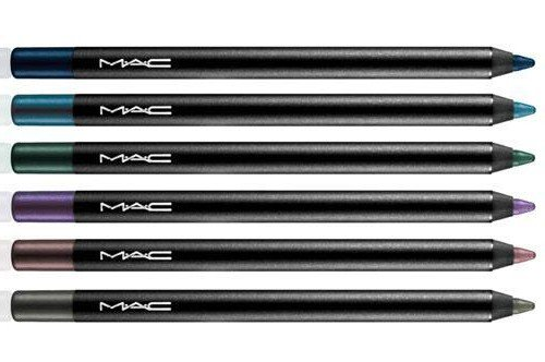 MAC-Art-Supplies-eyeliners