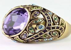 Why I Love Heidi Daus Jewelry