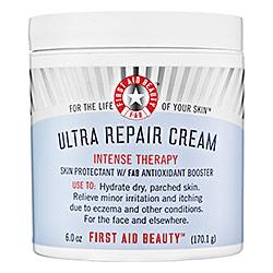 ulrta repair cream