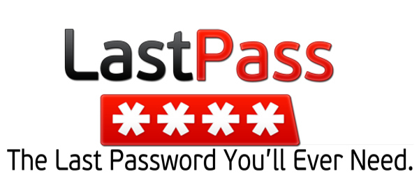 LastPass The Ultimate Free Application For Password Management