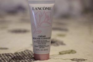 cream comfort