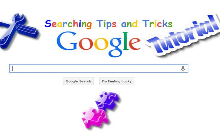 Top 10 Google Search Tips and Tricks To Make Your Life Easier