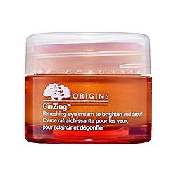 origins eye cream