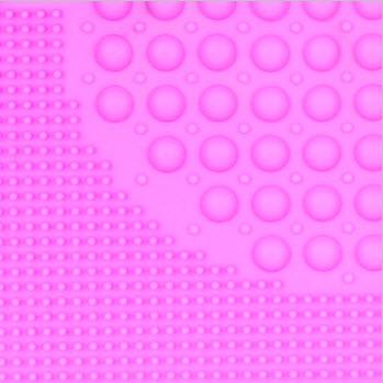 Sigma textures