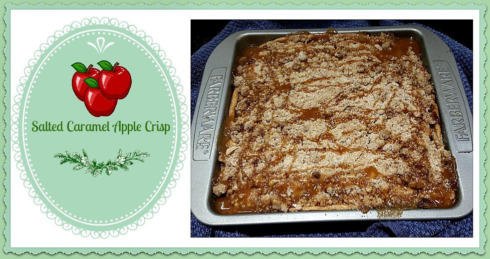 Salted-Caramel-Apple-Crisp-Recipe-