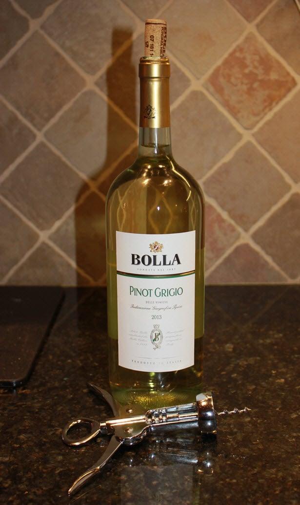 Bolla Wine