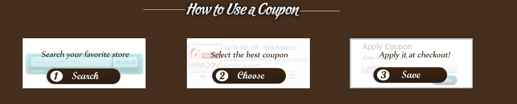 How to use Frugga Best Place For Coupons