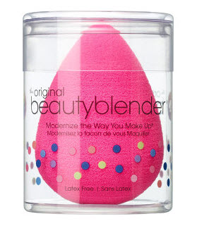 Bueatyblender Top 10 Essential Makeup Tools You Can't Live Without