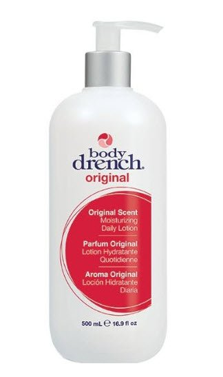 Body Drench - Monthly Beauty Products and Tips