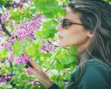 Spectacular Eyewear - Are Your Wearing Your Chic