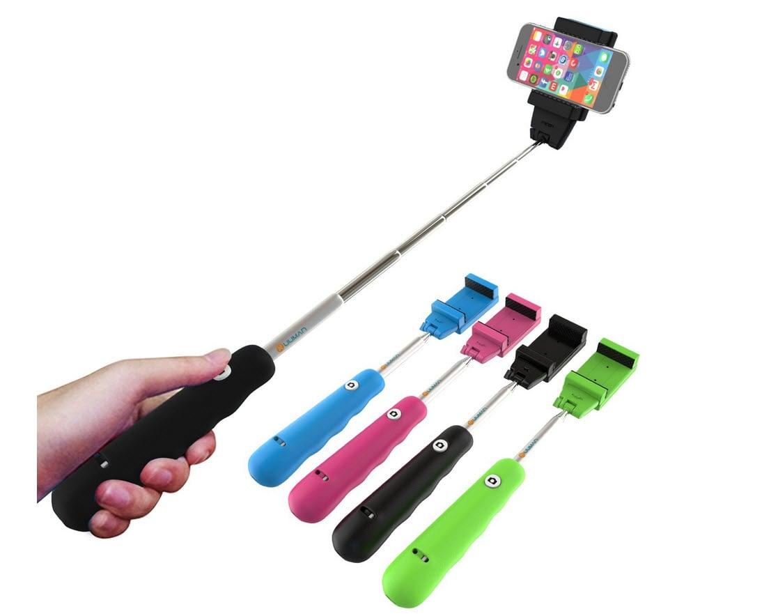 Huuman ZaZa Selfie Stick