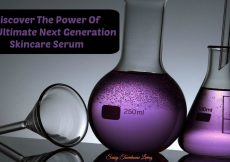 Ultimate Serum from RevivSerum and RevivLash - Sassy Townhouse Living
