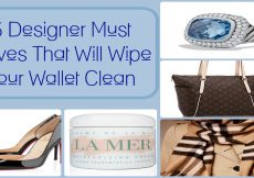 5 designer must haves that will wipe your wallet clean sassy townhouse living featured image