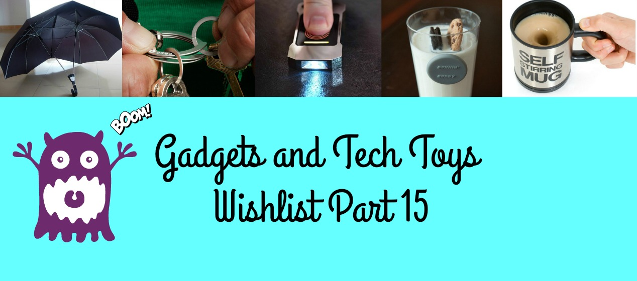 Gadgets and Tech Toys Wishlist Part 15_Sassy Townhouse Living
