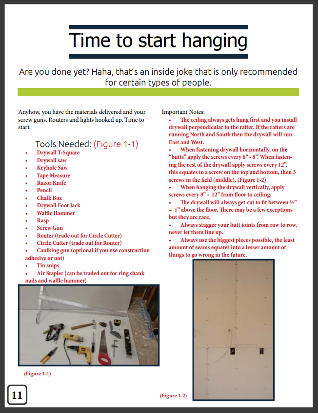 5 Of the Best DIY Home Improvement Tutorial Resources You NEED To See