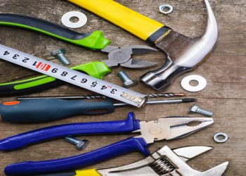 5 Of the Best DIY Home Improvement Tutorials You NEED To See
