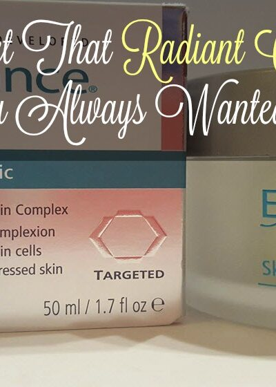 How To Get That Radiant Complexion You Always Wanted - Sassy Townhouse Living