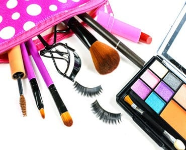 10 Things To Need To Know Before Your Next Makeup Purchase-Sassy Townhouse Living