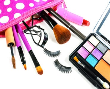 10 Things You Need To Know Before Your Next Makeup Purchase