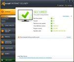 Avast Antivirus Simply The Best