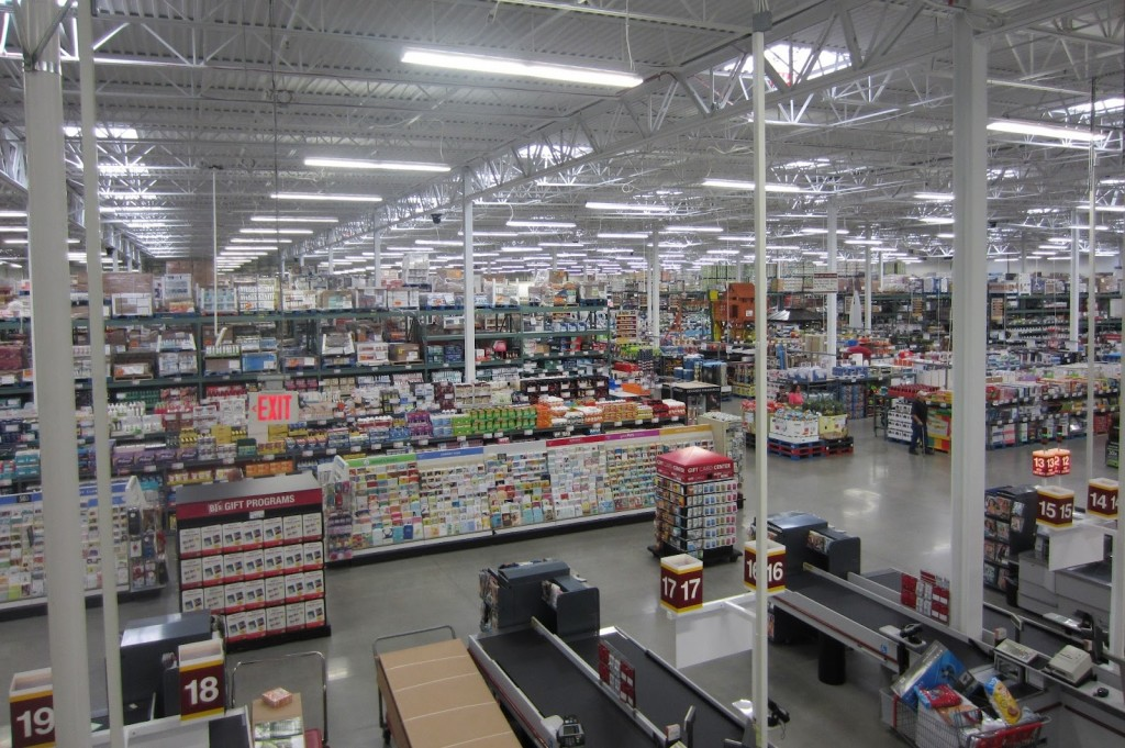 Top 10 Ways To Save Money Shopping At Bj S