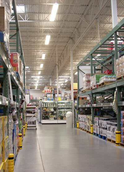 Top 10 Ways To Save Money Shopping At BJ's-Sassy Townhouse Living