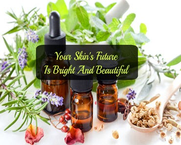Your Skin's Future Is Bright And Beautiful-feature