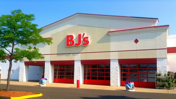 Top 10 Ways To Save Money Shopping At BJ's