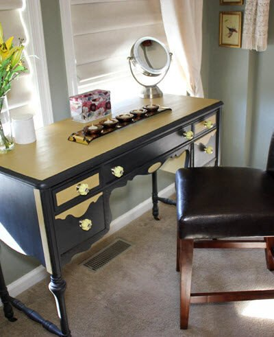 How To Restore Your Furniture From Tragic To Magic