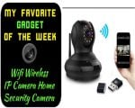 My Favorite Gadget Of The Week