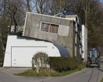 Top 20 Ugly Belgian Houses We Love To Hate