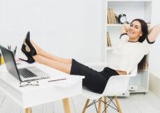 10 Amazing Shoe Hacks That Will Change Your Life