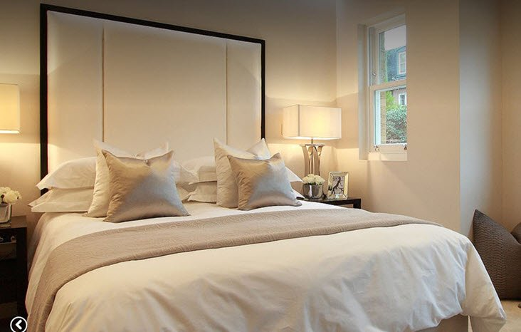 Cash in on Your Spare Room the Easy Way