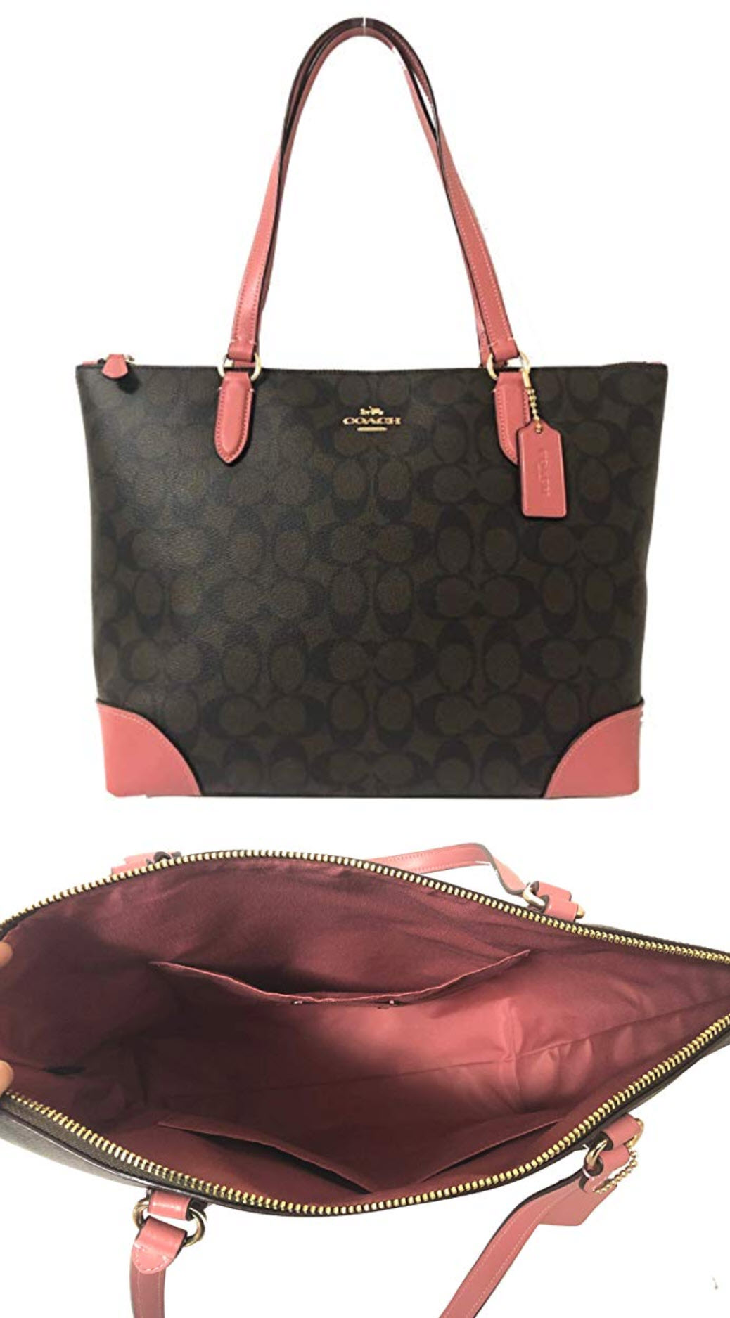 Budget Friendly Designer Handbags