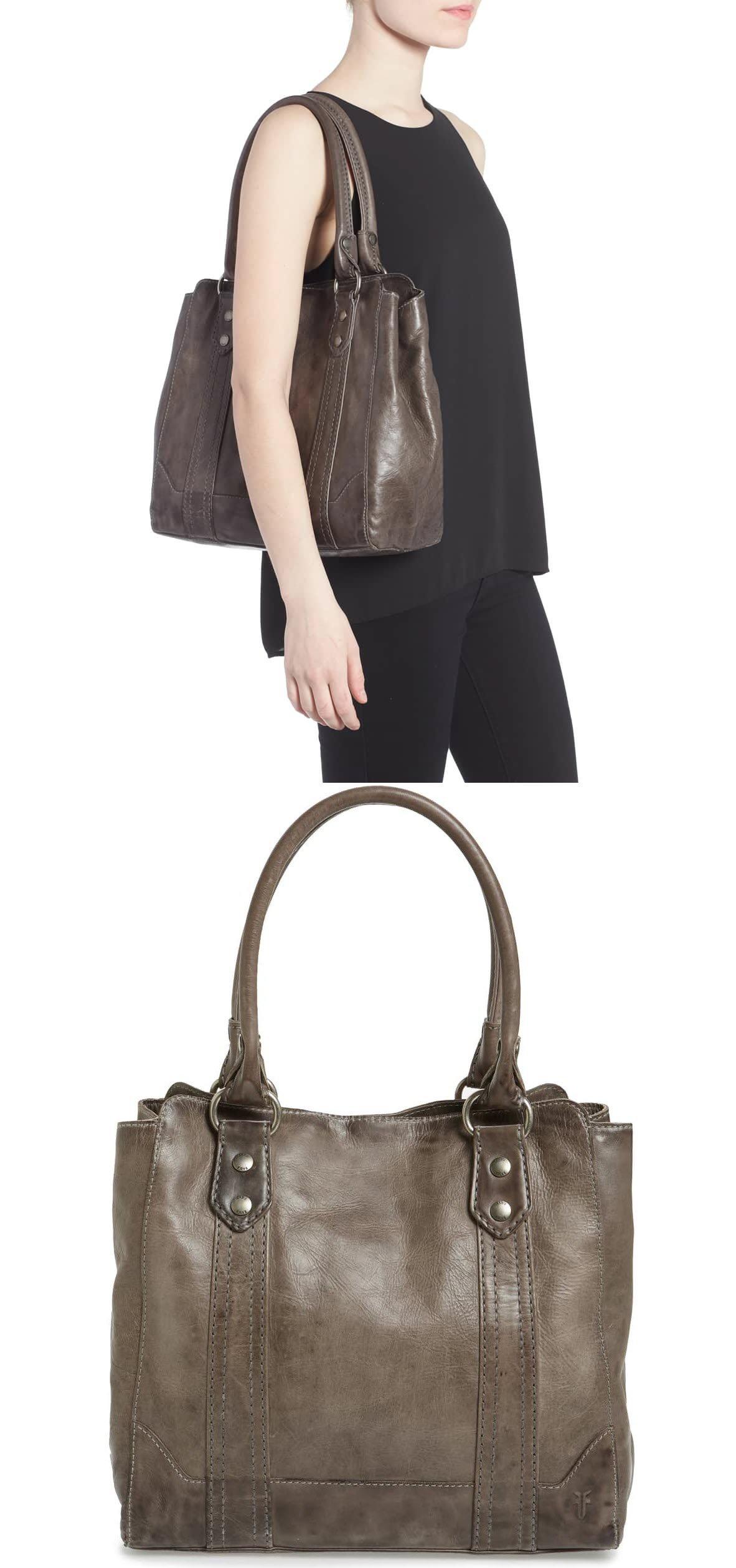 Budget Friendly Designer Handbags