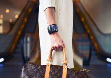How To Shop For Budget Friendly Designer Handbags Sassy Townhouse Living