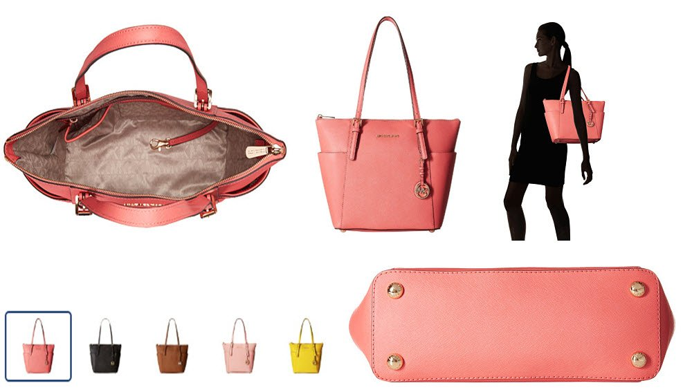 How To Shop For Budget Friendly Designer Handbags