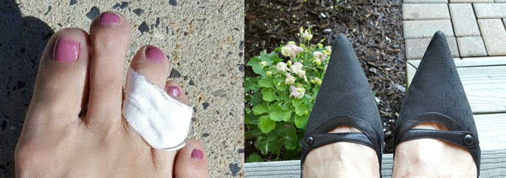 10 Amazing Shoe Hacks That Will Change Your Life