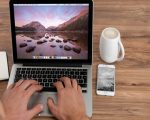 34 Tech Life Hacks You Should Know