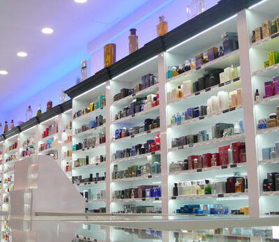 4 Ways To Save Money When Fragrance Shopping Online