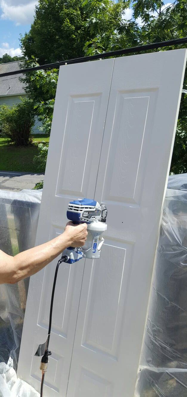 The Easy Way To Paint Anything Like A Pro