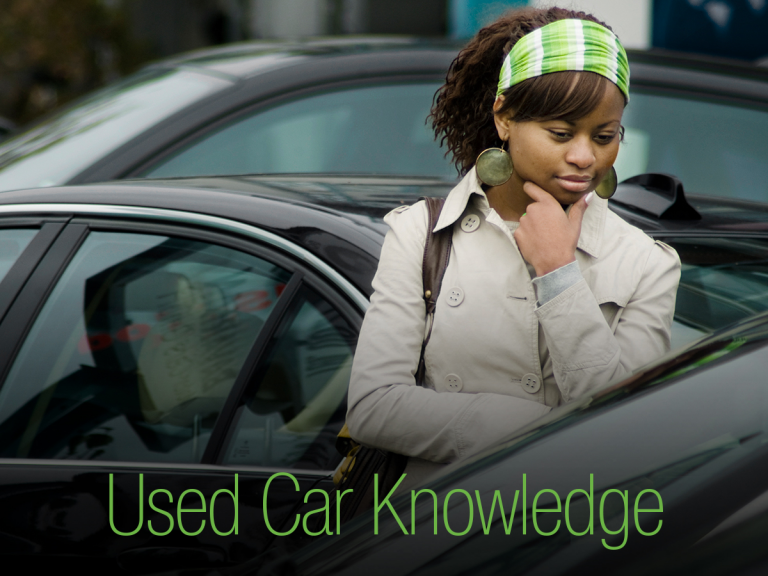 Smart Cash Saving Tips You Need When Car Shopping