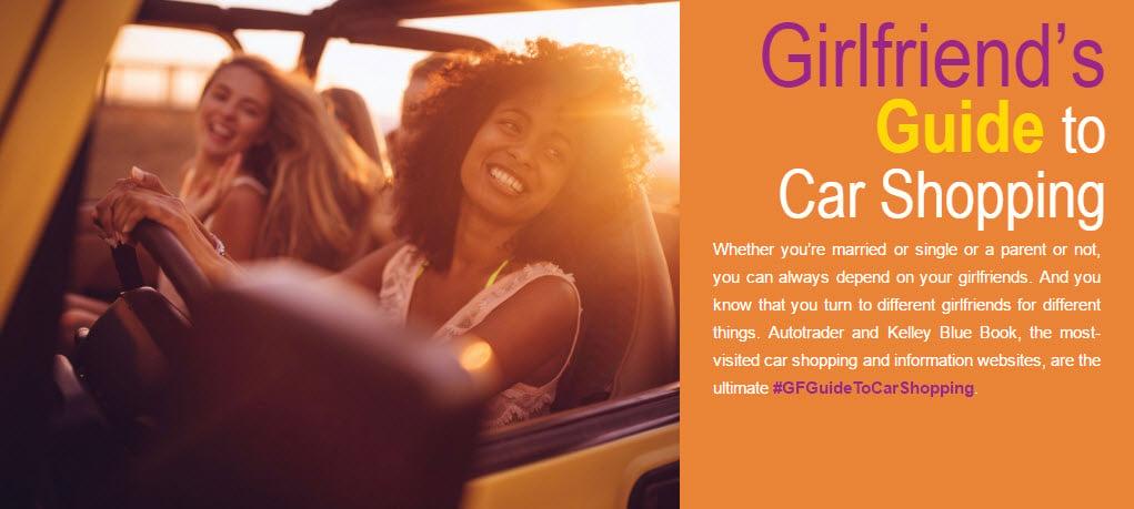 Smart Cash Saving Tips You Need When Car Shopping
