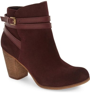 Ankle Boots - The Hottest Way to Kick Up Your Outfit
