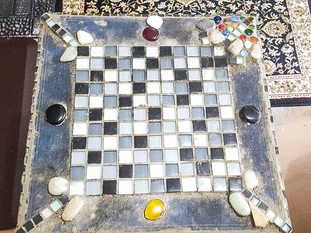 ceramic-table-20