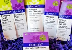 Why Dermae Is The Best Affordable OTC Natural Skincare