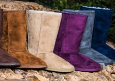 How To Never Pay For Expensive Designer Boots Again