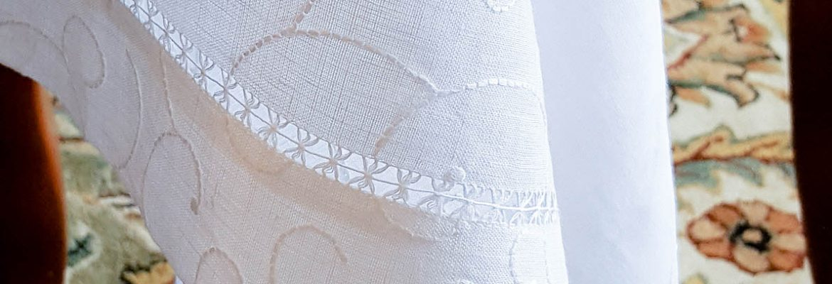 Schweitzer Linen - Affordable Luxury Home Goods And Fashion