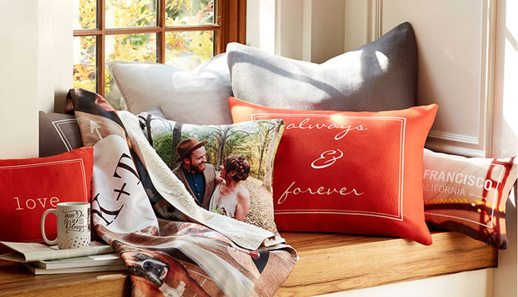 How To Transform Your Space Into A Cozy Romantic Retreat