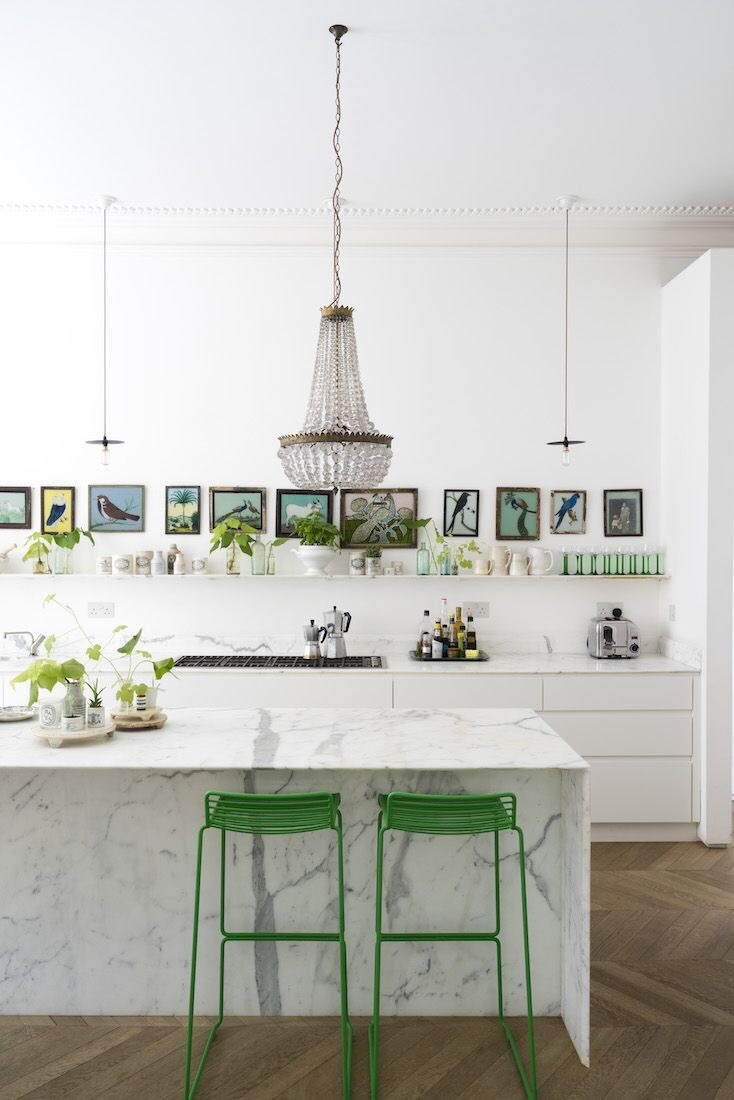 How To Add Color Into Your Existing Decor And Love It